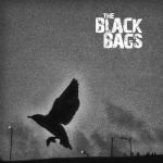 blackbagscover