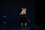 danceme18