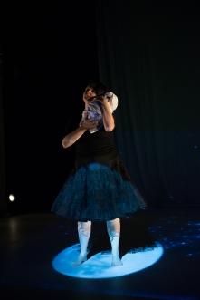 danceme20