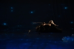 danceme22