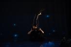 danceme24