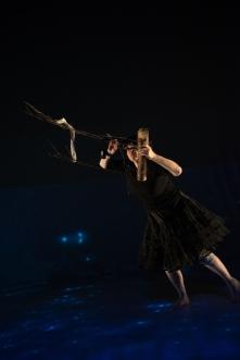 danceme26
