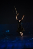danceme28
