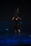 danceme29