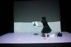 danceme32