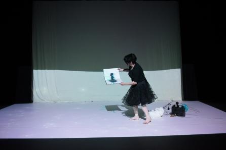 danceme32b
