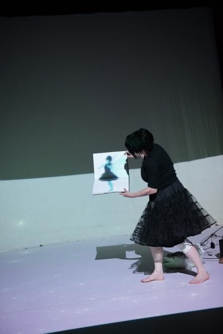 danceme33