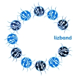 lizbandcover4