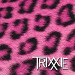 trixxxiecover
